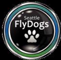 Seattle FlyDogs