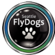 Seattle FlyDogs